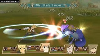 Tales of the Abyss 3D - screen - 2011-10-12 - 221909