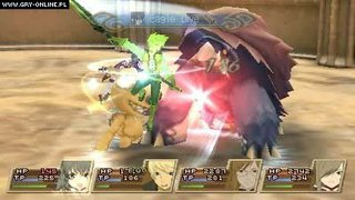 Tales of the Abyss 3D - screen - 2011-10-12 - 221910