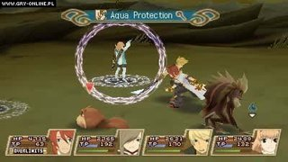 Tales of the Abyss 3D - screen - 2011-10-12 - 221911