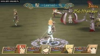 Tales of the Abyss 3D - screen - 2011-10-12 - 221912