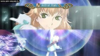 Tales of the Abyss 3D - screen - 2011-10-12 - 221913