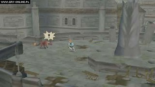 Tales of the Abyss 3D - screen - 2011-10-12 - 221916