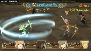 Tales of the Abyss 3D - screen - 2011-10-12 - 221917