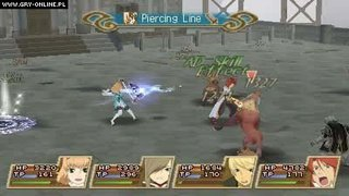 Tales of the Abyss 3D - screen - 2011-10-12 - 221919