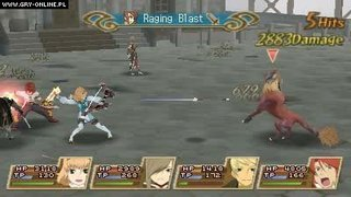 Tales of the Abyss 3D - screen - 2011-10-12 - 221920