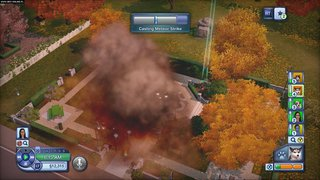 The Sims 3: Zwierzaki - screen - 2011-10-12 - 221946