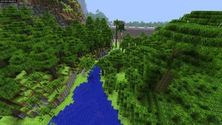Minecraft - screen - 2012-10-29 - 250421