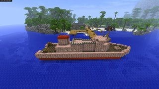 Minecraft - screen - 2012-10-29 - 250425