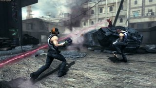 Duke Nukem Forever - screen - 2011-10-12 - 221966