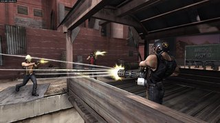 Duke Nukem Forever - screen - 2011-10-12 - 221967