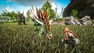 ARK: Survival Evolved - screen - 2017-05-19 - 345544