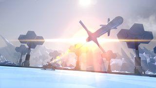 Battlezone (2016) id = 331315