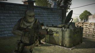 Battlefield Play4Free - screen - 2012-10-29 - 250473