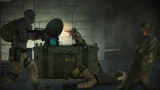 Battlefield Play4Free - screen - 2012-10-29 - 250474
