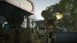 Battlefield Play4Free - screen - 2012-10-29 - 250475