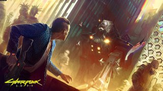 Cyberpunk 2077 - screen - 2012-10-29 - 250502
