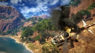 Just Cause 2 - screen - 2009-11-19 - 171504