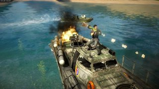 Just Cause 2 - screen - 2009-11-19 - 171505