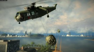 Just Cause 2 - screen - 2009-11-19 - 171509