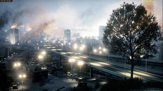 Battlefield 3 - screen - 2011-10-25 - 223121