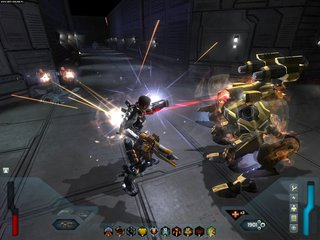 Space Siege - screen - 2008-07-23 - 111533