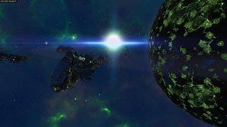 Legends of Pegasus - screen - 2012-08-01 - 243493