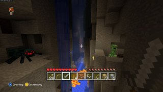 Minecraft - screen - 2012-09-18 - 246952