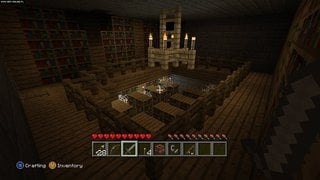 Minecraft - screen - 2012-09-18 - 246953