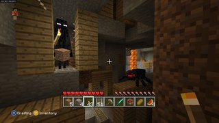 Minecraft - screen - 2012-09-18 - 246954