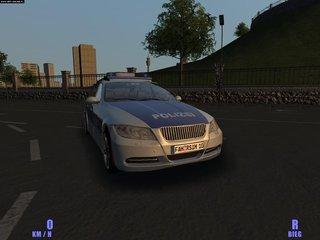 Symulator Pojazdów Specjalnych - screen - 2011-02-22 - 203470