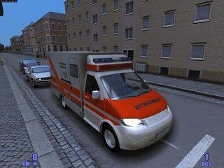 Symulator Pojazdów Specjalnych - screen - 2011-02-22 - 203471