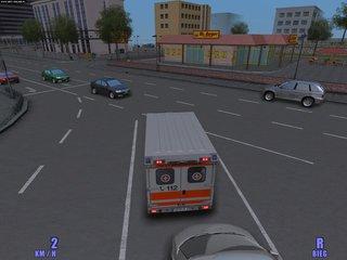 Symulator Pojazdów Specjalnych - screen - 2011-02-22 - 203472