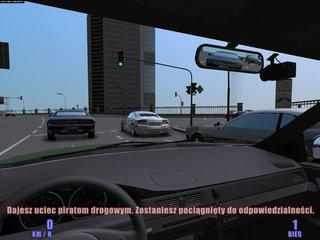 Symulator Pojazdów Specjalnych - screen - 2011-02-22 - 203473