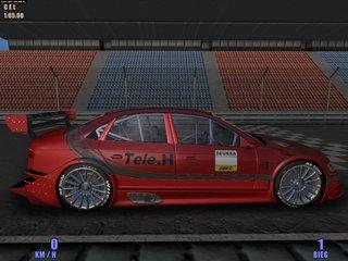 Symulator Pojazdów Specjalnych - screen - 2011-02-22 - 203474