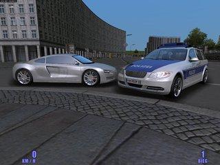 Symulator Pojazdów Specjalnych - screen - 2011-02-22 - 203476