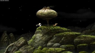 Samorost 3 - screen - 2012-03-27 - 234544