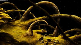 Samorost 3 - screen - 2012-03-27 - 234545