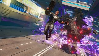 Crackdown 3 - screen - 2019-02-06 - 391489