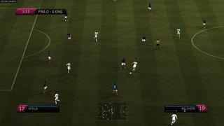 UEFA Euro 2012 - screen - 2012-04-24 - 236422