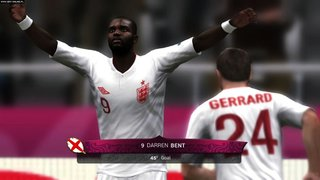 UEFA Euro 2012 - screen - 2012-04-24 - 236423