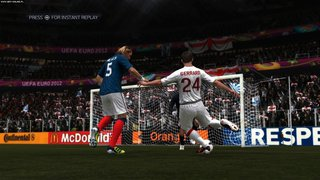 UEFA Euro 2012 - screen - 2012-04-24 - 236424