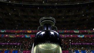 UEFA Euro 2012 - screen - 2012-04-24 - 236427