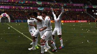UEFA Euro 2012 - screen - 2012-04-24 - 236428