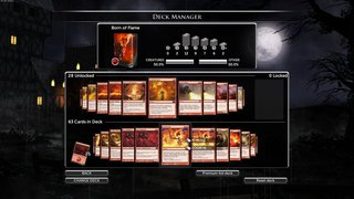 Magic: The Gathering - Duels of the Planeswalkers 2013 - screen - 2012-07-03 - 242056