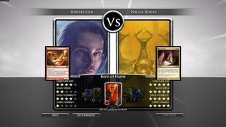 Magic: The Gathering - Duels of the Planeswalkers 2013 - screen - 2012-07-03 - 242057