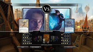 Magic: The Gathering - Duels of the Planeswalkers 2013 - screen - 2012-07-03 - 242061