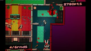 Hotline Miami - screen - 2012-10-09 - 248783