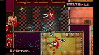 Hotline Miami - screen - 2012-10-09 - 248784