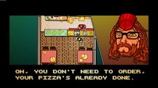 Hotline Miami - screen - 2012-10-09 - 248785