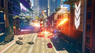 Crackdown 3 - screen - 2019-02-06 - 391490